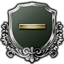 Corporal - Icon (Big).png