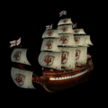 7-Seas Cruiser.png