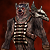 File:Elite Ice-raphe werewolf - Icon.png