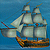 Armed Patrol Ship - Icon (Big).png