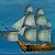 Armed Patrol Ship - Icon (Big)