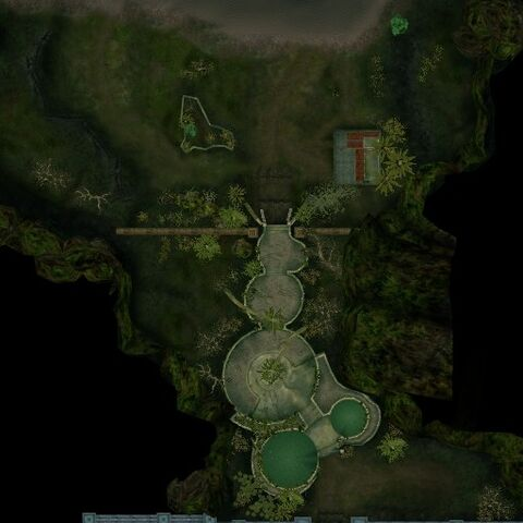 File:Portobello Suburb - Map.jpg