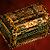 Advanced Pure Silver Treasure Chest - Icon.png
