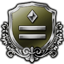 1st Warrant Officer - Icon (Big).png