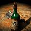 Champagne - Icon (Big)