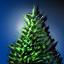 Picea - Icon (Big)