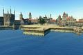 Barcelona Port.png