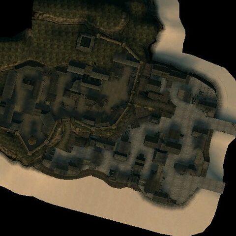 File:Tortue Port - Map.jpg