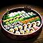 File:Sushi - Icon (Big).png