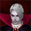 Amach Vampire - Icon.png