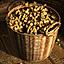 Spices - Icon (Big)