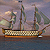 File:Gotheborg Honorable Level Frigate - Icon.png