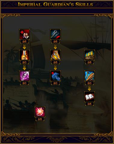 File:Imperial Guardian - Sea Skills.png