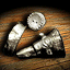 File:Silverware - Icon (Big).png