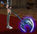 Annihilation Two-Handed Ax.png