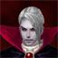 Ashla Vampire - Icon.png