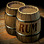 File:Rum - Icon (Big).png
