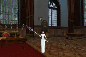 Divine Halberd of Poseidon - Gallery 2