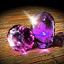 Amethyst (good) - Icon (Big)