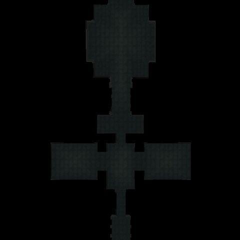 File:King's Tomb (Elite) - Map.jpg