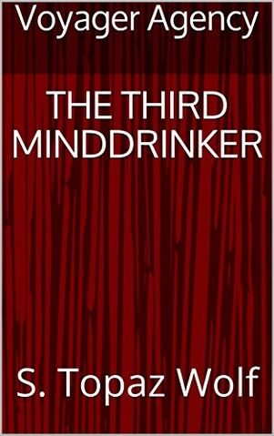 File:The Third Minddrinker Kindle.jpg
