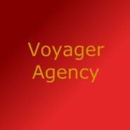 Voyager Agency (camp)