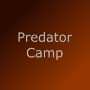 Predator Camp