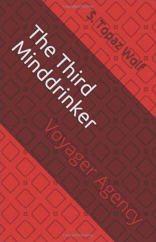 File:The Third Minddrinker Paperback.jpg