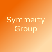 Symmetry Group