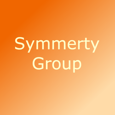 File:SymmetryIcon.png