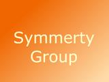 Symmetry Group