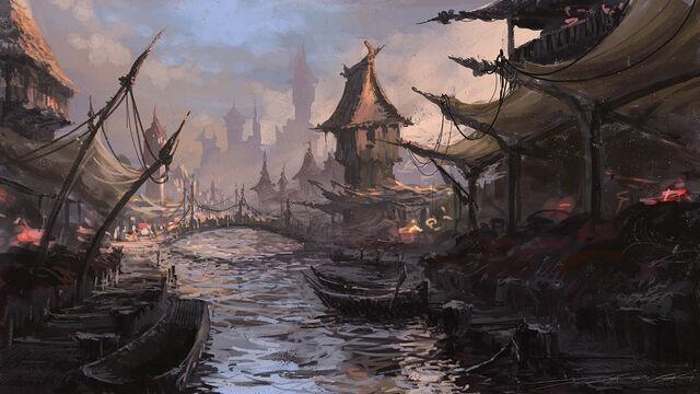 File:River market by yatzenty-d7f821k.jpg