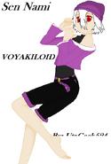 Sen Nami - VOYAKILOID base by anime in my pants-d2xg92g - Editado por UTAGEEK524