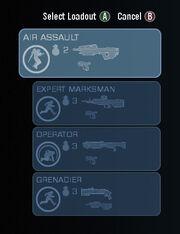 Halo-reach-loadout