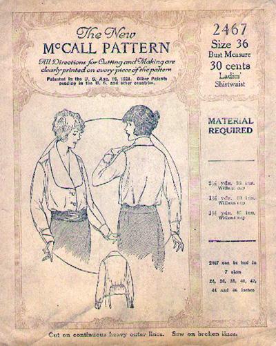 McCallz2467f