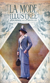 LM1914 cover