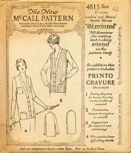 McCall4815f