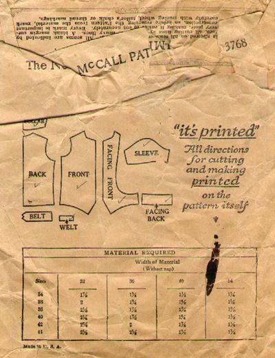 Mccall3768b