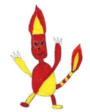 Firebuzz