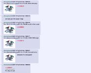 Screen Shot 2013-03-28 at 9.01.04 PM
