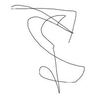 Dirgifink Scribble