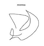 Asuspigscribble