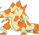 Bahabrute