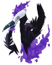Skullarbler Shineyfinall