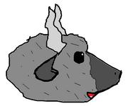 Lithisaultmspaint