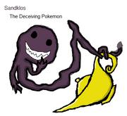 Sandklos1