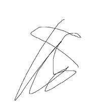 Idivit Scribble