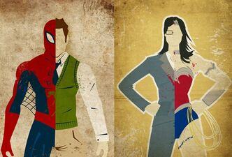 Knicknacker.com Alter-Ego-Superhero-Posters-Danny-Haas Featured-Image1-620x420