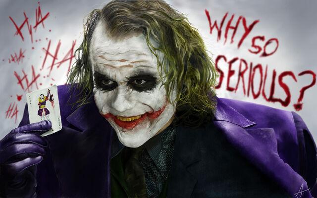 File:2692366-the joker by dookieadz.jpg