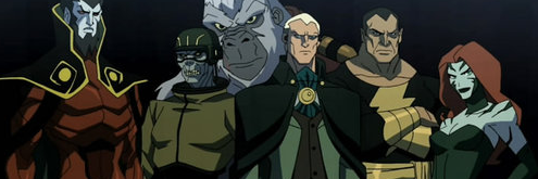 File:Villians2.png